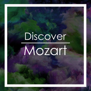 Divertimento in D Major, K. 136: 3. Presto by Wolfgang Amadeus Mozart, Hagen Quartett