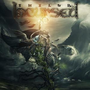 Amalur album