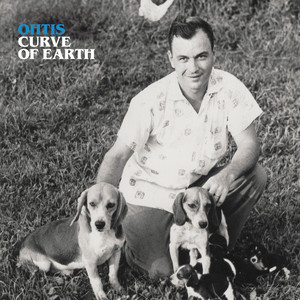 Curve of Earth  - Ohtis