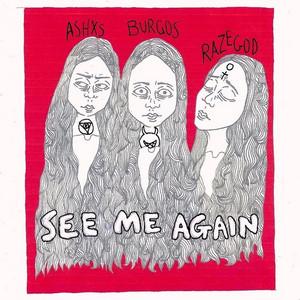 See Me Again