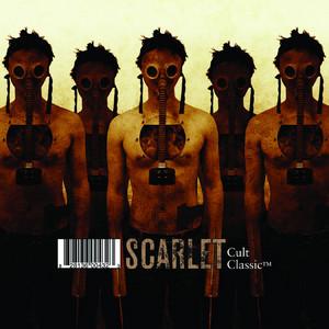 Cult Classic album