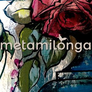 Metamilonga album