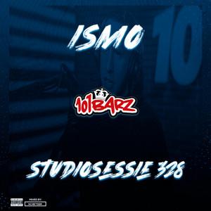 Ismo Studiosessie 328