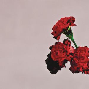 John Legend - All of me