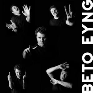 Beto Eyng album