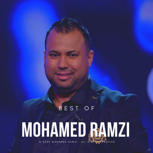 Best of Mohamed Ramzi