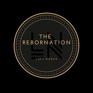 The Rebornation album