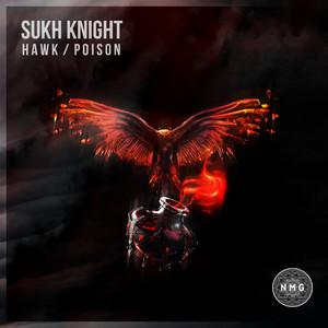Hawk / Poison