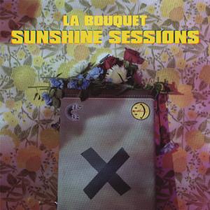 Sunshine Sessions