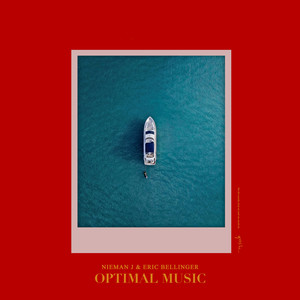 Optimal Music