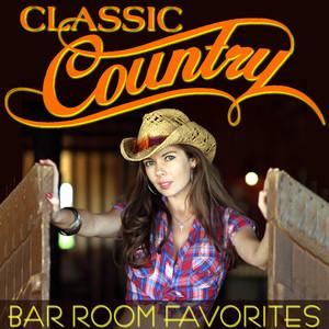 Country Bumpkin by Cal Smith