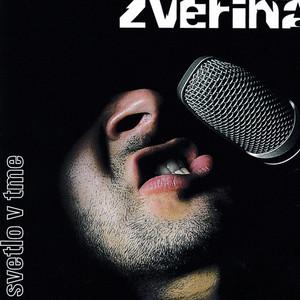 Spomienky Na Časy cover art
