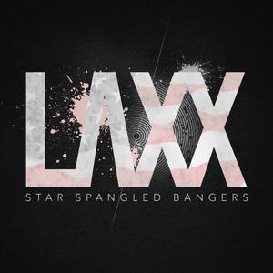 Star Spangled Bangers EP