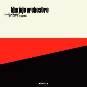 The Juju Orchestra