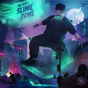 Slime Zone