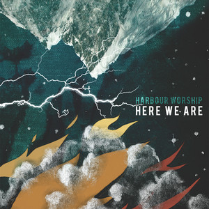Who Can Compare by Harbour Worship, Mary Kat Ehrenzeller
