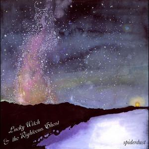 Spiderdust album
