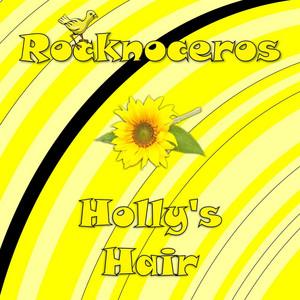 Holly's Hair