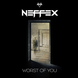 Worst Of You