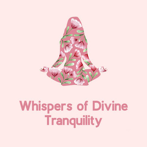 Whispers of Divine Tranquility – Inner Meditation as a Stress Reliever that Can Calm You and Bring Relaxation