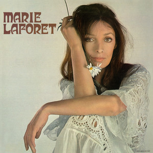1971-1972 album