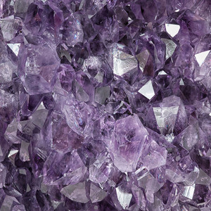 crystals freestyle