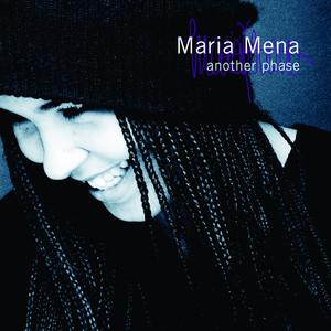 Maria Mena - Blame it on me