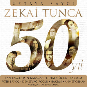 Gülü Susuz cover art