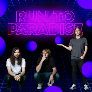 Run To Paradise