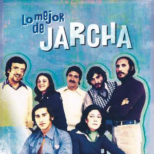 Aceituneros de Puente Genil by Jarcha