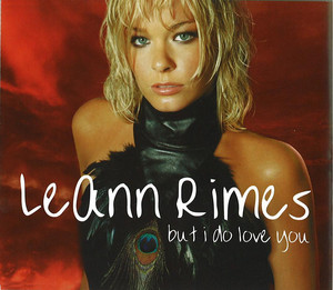 But I Do Love You (Remixes)