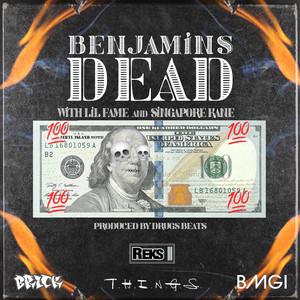Benjamin's Dead