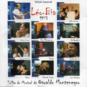 Léo e Bia - 1973 (Edição Especial) album