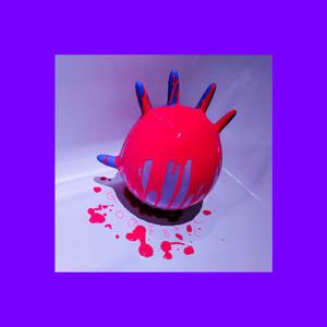 Goofball EP