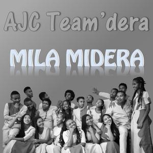 Mila Midera (AJC)