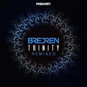 Trinity Remixed