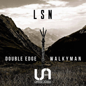 Double Edge / Walkyman
