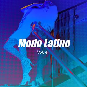 Modo Latino Vol. 4