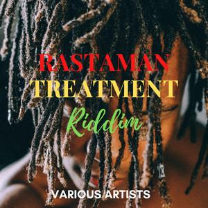 Rastaman Treatment
