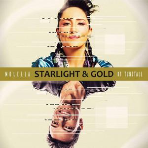 Starlight & Gold