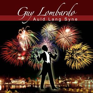 Auld Lang Syne album