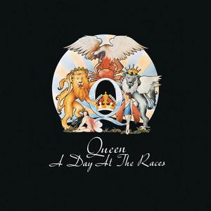 Queen – Somebody To Love (Studio Acapella)