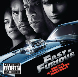Fast and Furious album