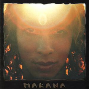 Makana album
