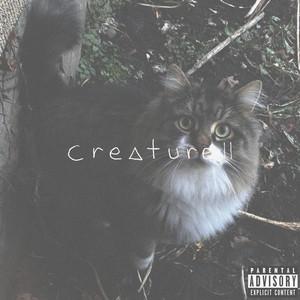 creature pt. 2