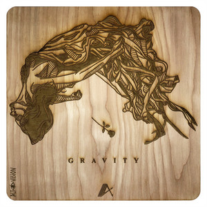 Gravity (feat. French Horn Rebellion)