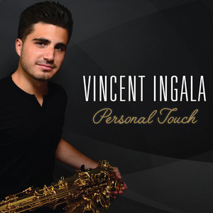 Can't Stop The Rain From Falling by Vincent Ingala