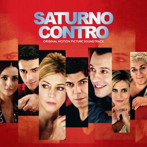 Saturno contro (Original Motion Picture Soundtrack)
