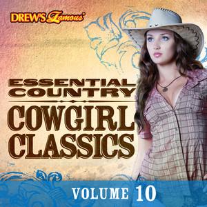 Essential Country: Cowgirl Classics, Vol. 10 album