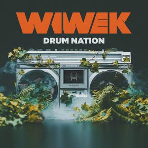 Drum Nation (feat. WatchTheDuck)